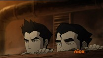 The.Legend.of.Korra.S01E07.The.Aftermath[720p][Secludedly].mkv_snapshot_19.35_[2012.05.19_17.26.46]