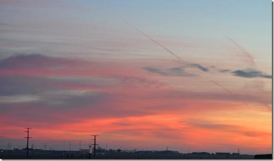 01-26-13 sunrise 1