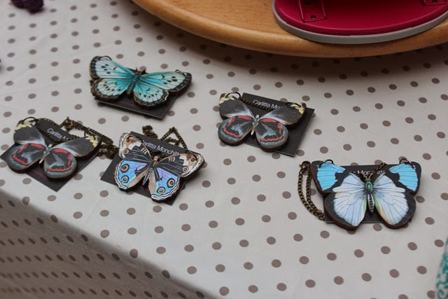butterfly-jewellery-Carlitta-Monchitta