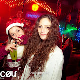 2014-12-24-jumping-party-nadal-moscou-68.jpg