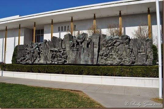 04-05-14 Kennedy Center 05