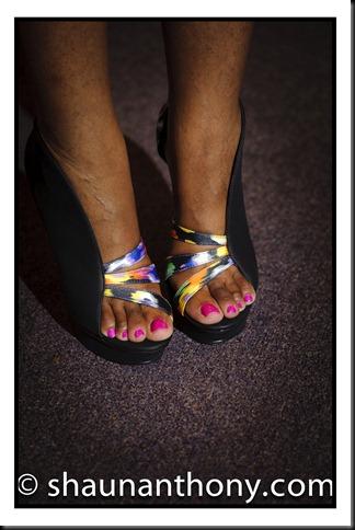 2011 Shoes - 17