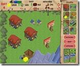 jogos-de-construir-cidades-imperio