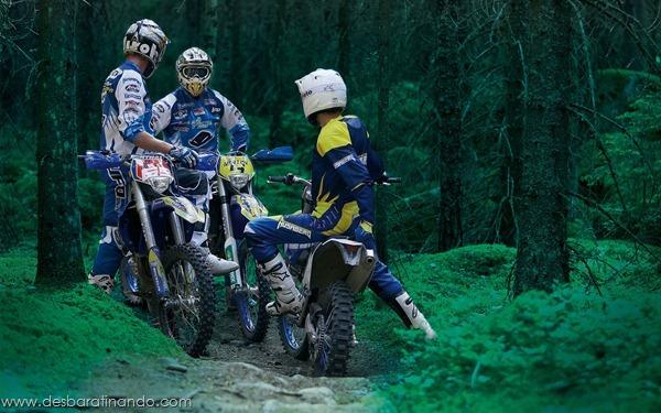 wallpapers-motocros-motos-desbaratinando (184)