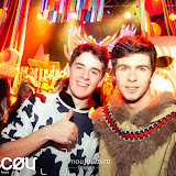2015-02-21-post-carnaval-moscou-4.jpg