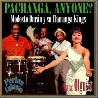 perlas-cubanas-pachangueando