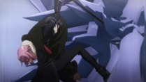 [HorribleSubs] Sword Art Online - 07 [720p].mkv_snapshot_14.39_[2012.08.18_13.21.35]