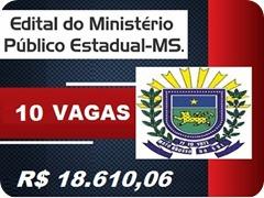 mpe-ms 2 - 400