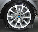 bmw wheels style 188