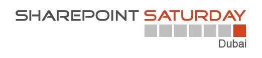 2012_SPS_Logo_300