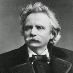 edvard_grieg_composer