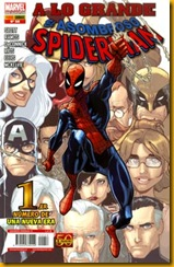 Spiderman 58