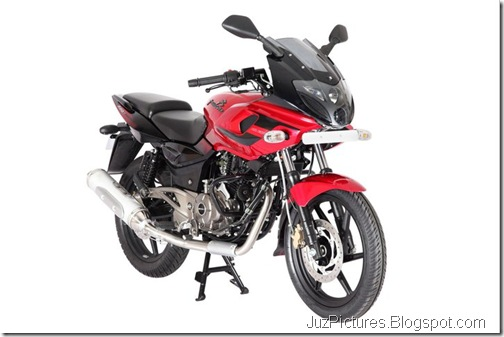 2011-Bajaj-Pulsar-new-launch