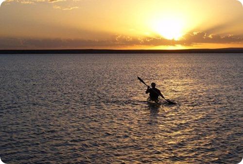 neuquen kayak5