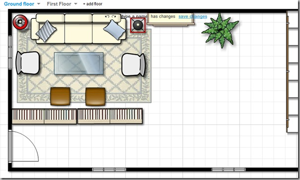 newer floorplan