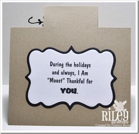 RIley-2411-Thanksgiving2-wm