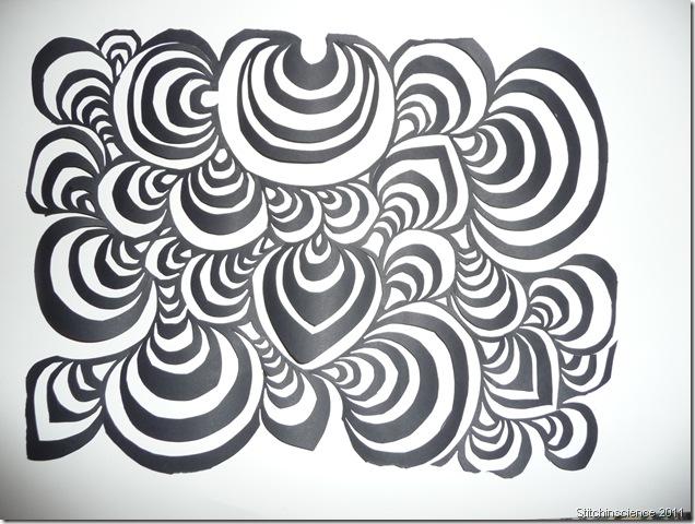 Papercut 003