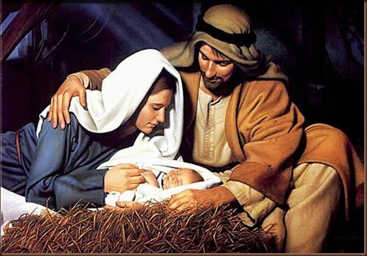 birth-of-jesus-christ-mormon