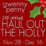 Haul_Out_the_Holly_2011_Button