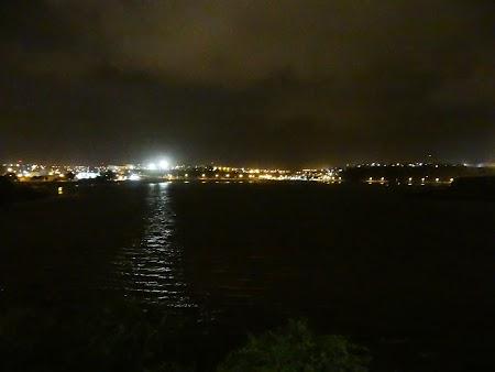 08. Praia by night.JPG