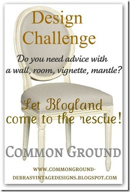 commongrounddesignchallenge