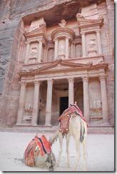Oporrak 2011 - Jordania ,-  Petra, 21 de Septiembre  504