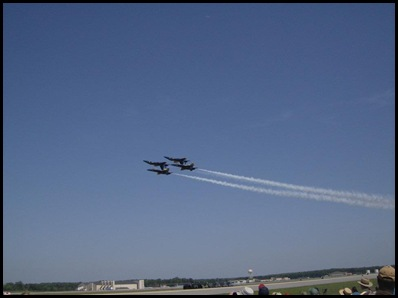 blue angels2