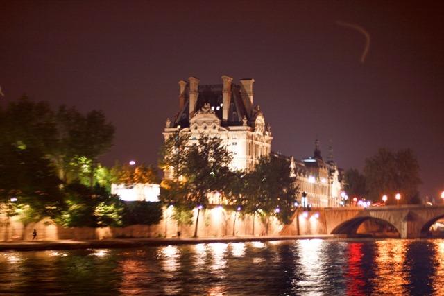 France-6243_thumb[2]