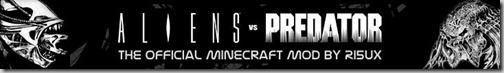 banner-avp-minecraft