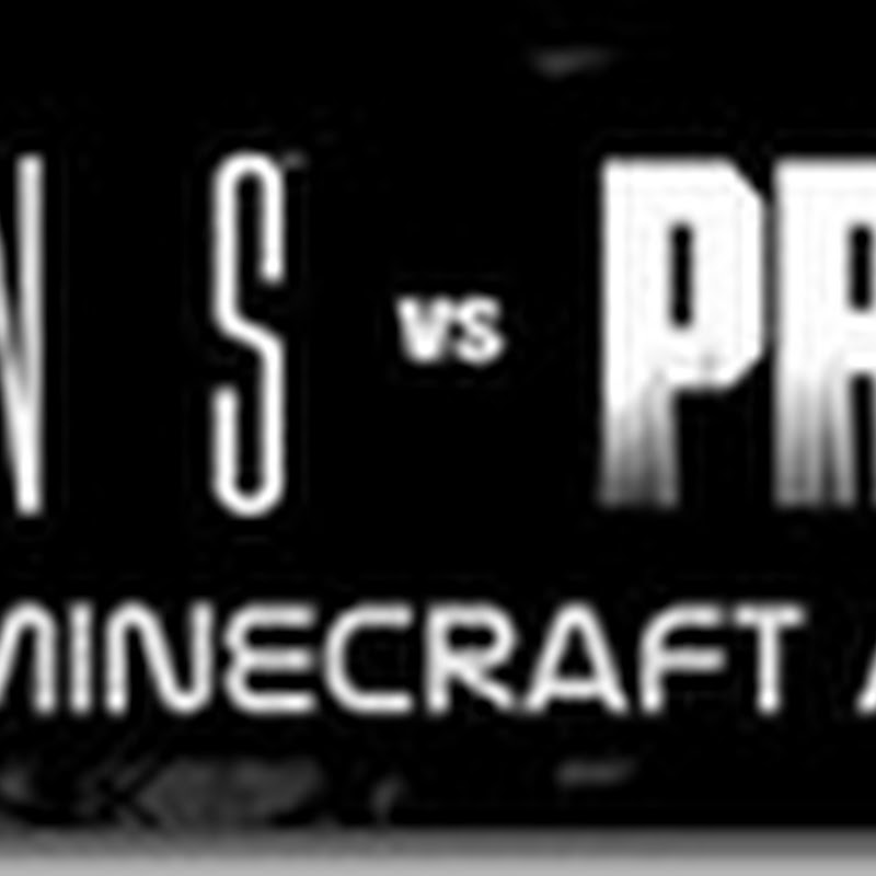 Minecraft 1.4.6 - Alien VS Predator Mod
