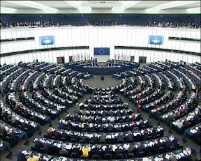 european_parliament_1.jpg
