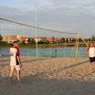 k2uzw_Beach_Volley_05-06-2009_4.jpg