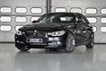 Kelleners-Sport_BMW-F30_without-M-package_1