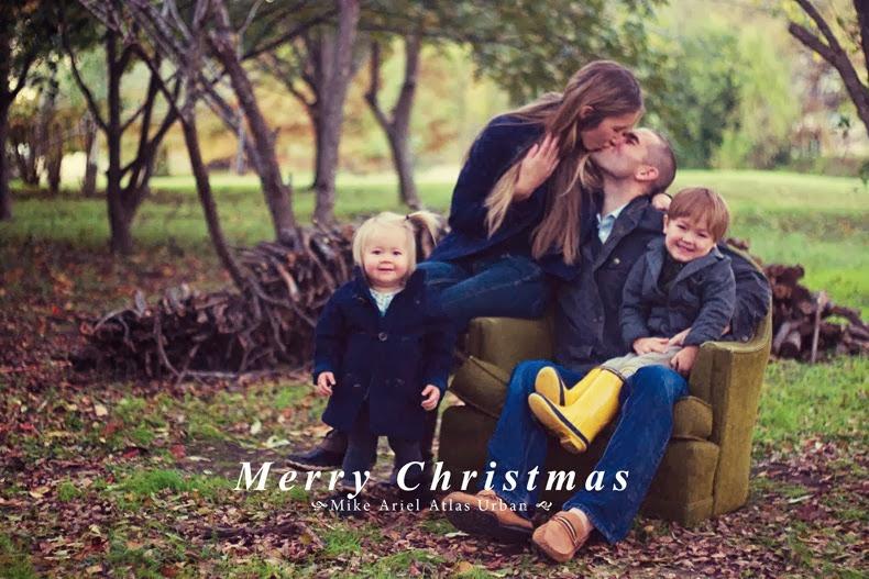 blog_Christmas_austin_Texas