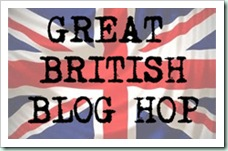 british bloghop