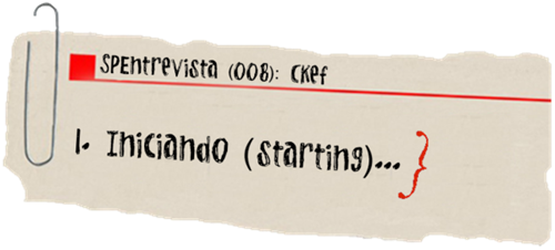 SPEntrevista Ckef (lassoares-rct3) II