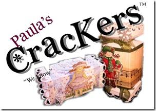 paulas_crackers