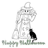 haloween_halloween3_078.jpg