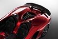 Lamborghini-Aventador-J-Speedster-24