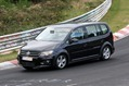 2014-VW-Touran-MPV-Mule-4