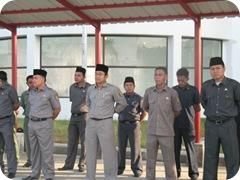 Kegiatan MOS SMAN Pintar Kuansing TP 20112012 3