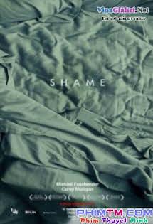 Hổ Thẹn - Shame Tập 1080p Full HD