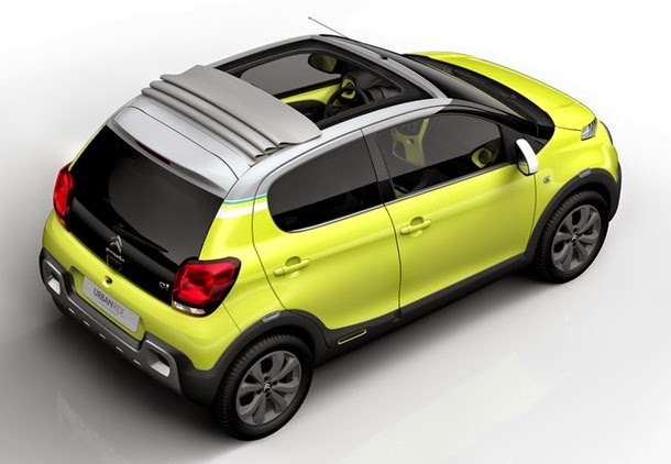 Citroen-C1-Urban-Ride-5
