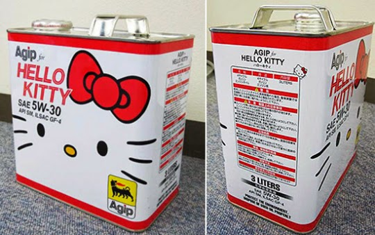 hellokitty003.img_assist_custom.jpg