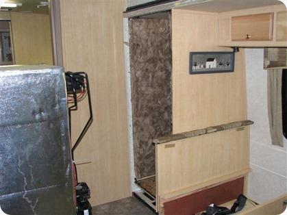 RefrigeratorRemoved