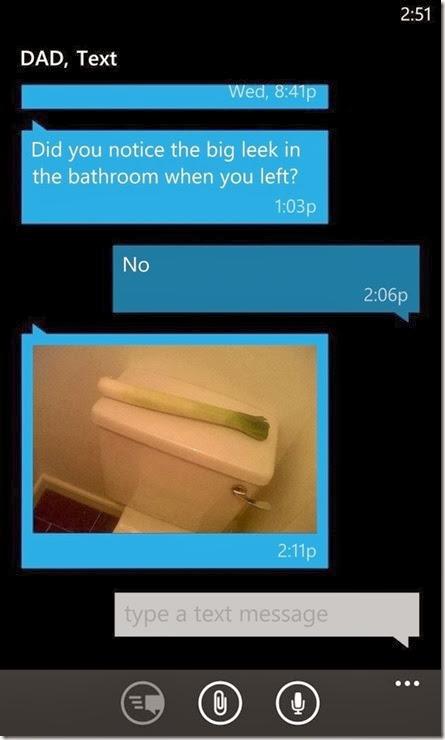 funny-dad-jokes-27