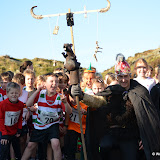 Withins Rat Runs 2012 DW