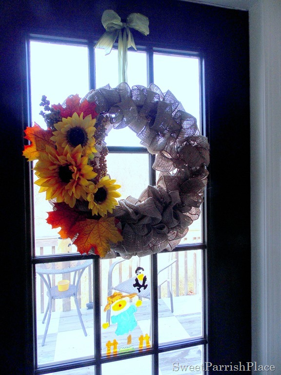 burlapwreath2