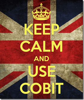 keep-calm-and-use-cobit-3