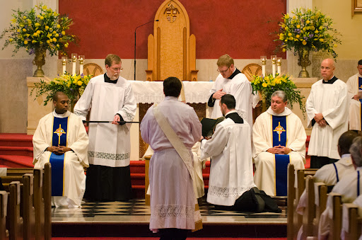Fr. Christopher Manning Ordination-151